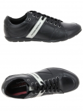 derbies dockers 44pi003-100-100 noir