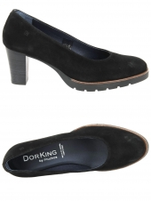 Chaussures Tres Femme Dorking Chaussures Dorking Femme Dorking Confortables Tres Chaussures Confortables DHI2EYeW9