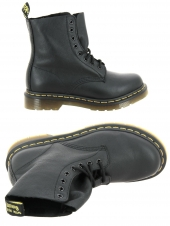 DrMartens Chaussures Chaussures Femme DrMartens Chaussures Femme Ib76Yyfgv