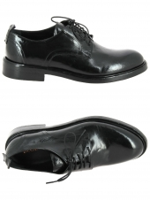 derbies ducanero 2276 noir