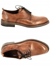 derbies ducanero 2276 marron