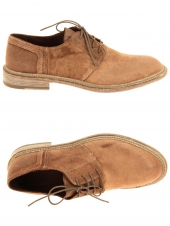 derbies ducanero 2457 marron