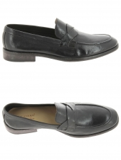 loafers ducanero 2180 marron