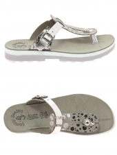 mules fantasy sandals s9004 mirabella taupe