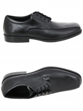 derbies geox u926sa 00043 c9999 noir