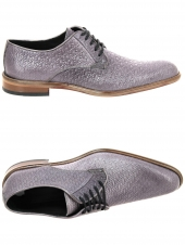 derbies gianni emporio opi-c41 violet