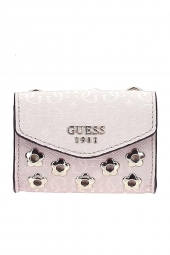 chausty soldes sacs guess