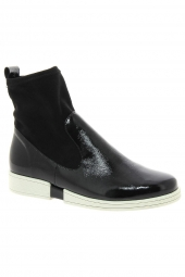 bottines casual hirica gaspar noir