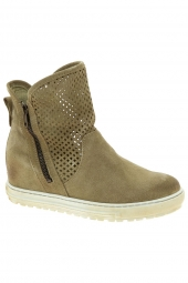 bottines d'ete is to me sofia 1 beige