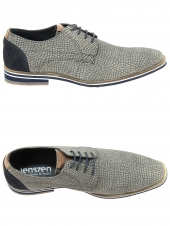 derbies jenszen 3908 gris