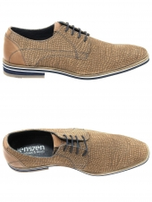 derbies jenszen 3908 marron