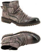 boots kdopa bounds marron