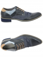 derbies kdopa lyon bleu