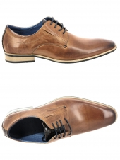 derbies kdopa mirano marron