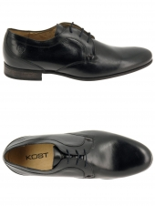 derbies kost killemi 45 noir