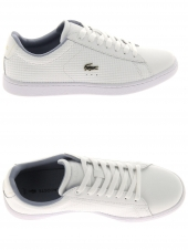996c2a120fa baskets mode lacoste carnaby evo 118-5 blanc