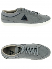 Chaussure Coq Sportif Grise
