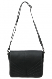 43889e931a sac a main lea toni lena-made in italie noir