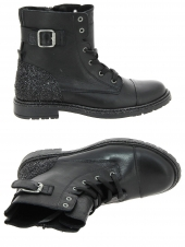 boots little david moxy 3 noir
