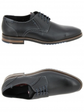 derbies lloyd deno noir