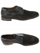 derbies lloyd diaz marron