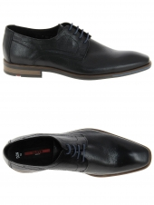 derbies lloyd don noir