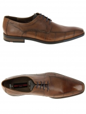 derbies lloyd donny marron