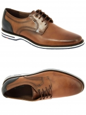 derbies lloyd dragan marron