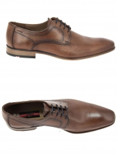 derbies lloyd dublin marron