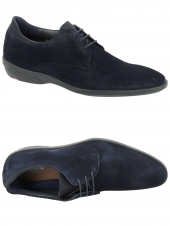 derbies lloyd fabius bleu