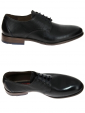 derbies lloyd ferdinand noir