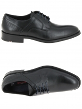 derbies lloyd gala noir