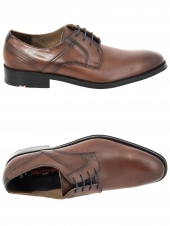 derbies lloyd gala marron