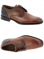 derbies lloyd gilbert marron