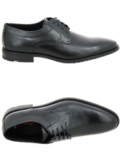 derbies lloyd jayden noir