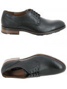derbies lloyd jim noir