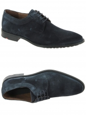 derbies lloyd justus bleu