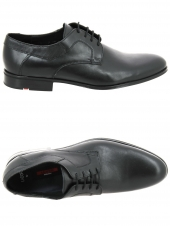 derbies lloyd lador noir