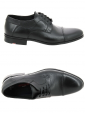 derbies lloyd lalfa noir