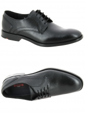 derbies lloyd lyra noir