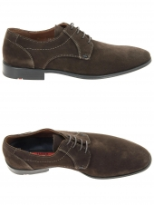 derbies lloyd osmond marron