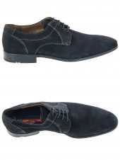 derbies lloyd osmond bleu