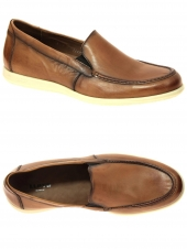 loafers lloyd julien marron