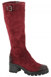 bottes fashion manas design 10143 m bordeaux