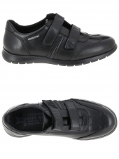chaussures homme mephisto malco noir