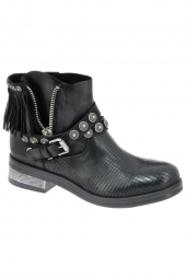 bottines fashion mimmu 1577a9 noir