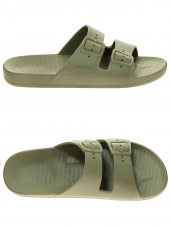 mules moses basic adult vert