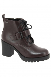 bottines fashion mtng 50117 bordeaux
