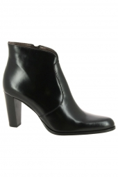 bottines de ville muratti abril noir