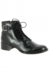 bottines fashion muratti abygael noir